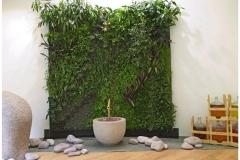 BGreenpark - Green Wall_gallery4