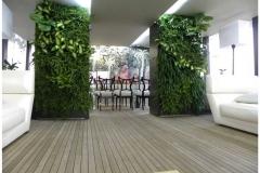 BGreenpark - Green Wall_gallery9